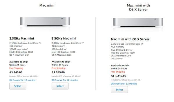 nuevo-precio-mac-mini-australia