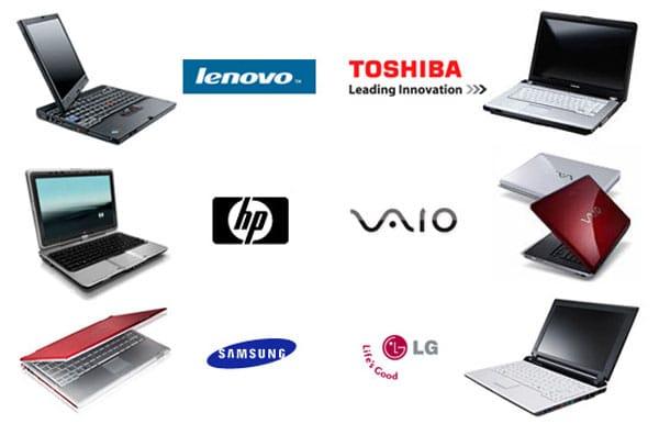 ordenadores-portatiles-competencia-apple