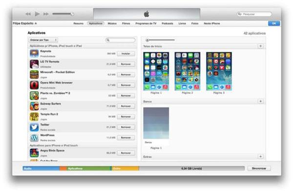 organizador-apps-itunes-11-1