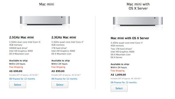 precio-antiguo-mac-mini-australia