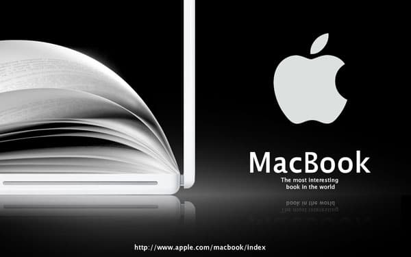 publicidad-macbook