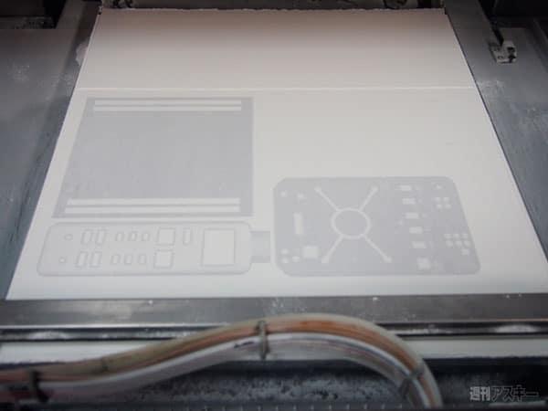 replica-mac-pro-impresiora-3d-03