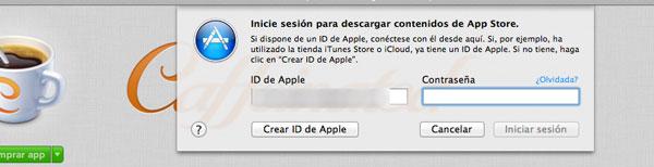 aceptar-comprar-mac-app-store