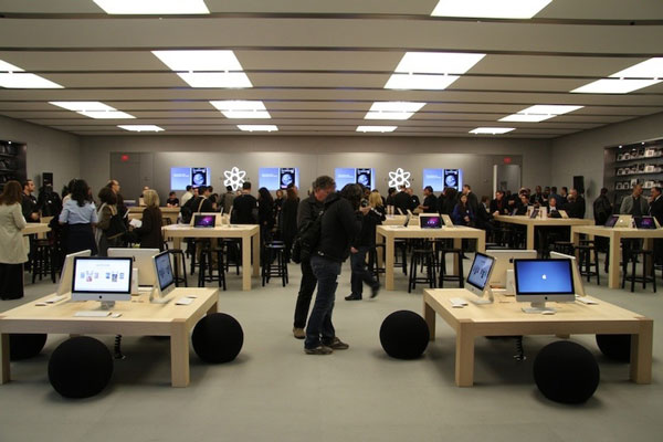 apple-store-mac