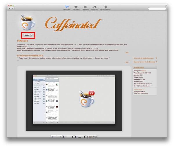 comprar-mac-app-store