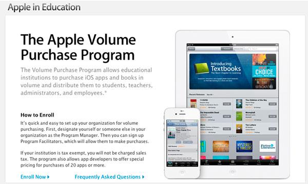 compras-volumen-mac-app-store