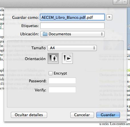 exportar-como-pdf-mavericks-avanzadas