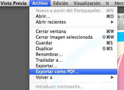 exportar-como-pdf-mavericks