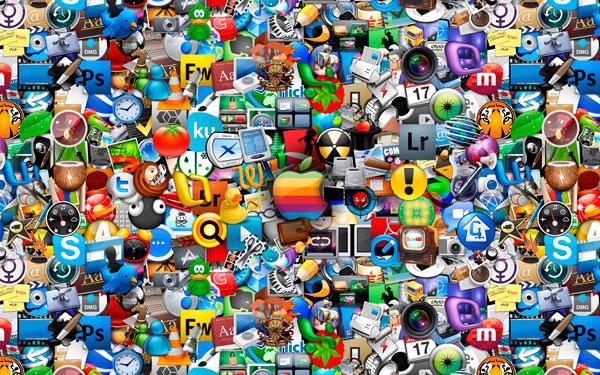 iconos-aplicaciones-mac