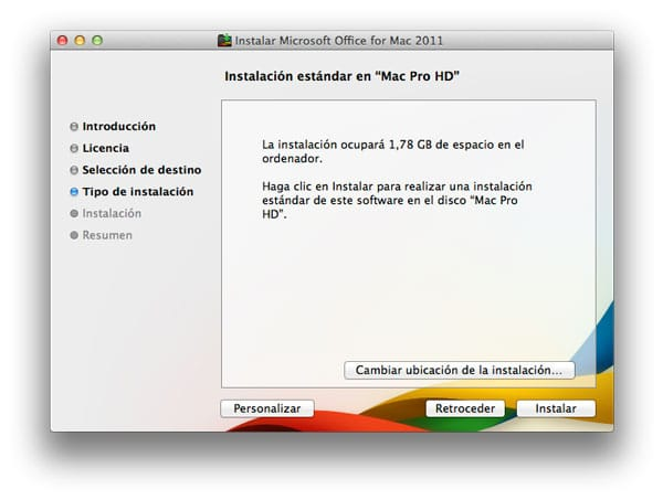 instalador-mac