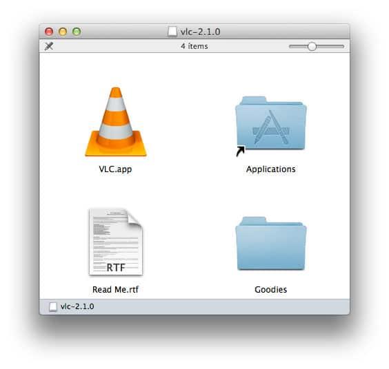 instalar-aplicacion-arrastrando-aplicaciones