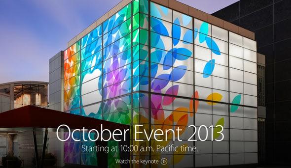 keynote-octubre-web-apple