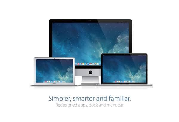 mac-os-x-basado-ios-7