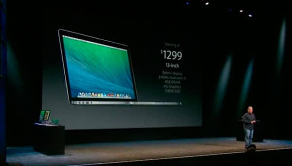macbook-pro-retina-presentacion