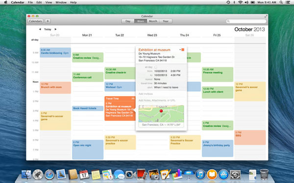 mavericks-calendario