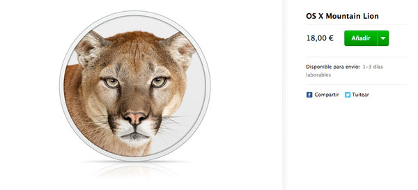 mountain-lion-apple-store-online