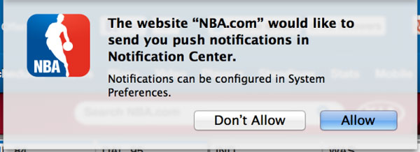 notificacion-push-safari-nba
