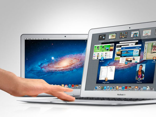 programa-sustitucion-flash-macbook-air