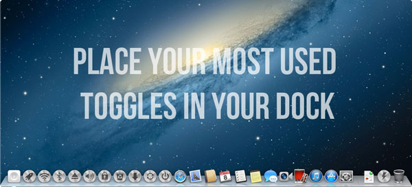 fast-toggles-dock