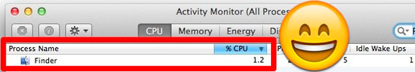 finder-consumo-cpu-normal