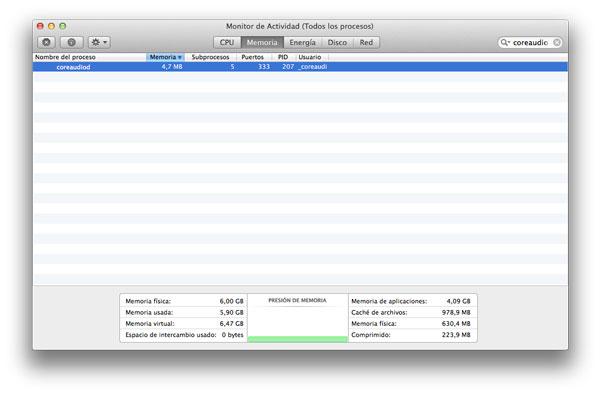 monitor-actividad-mac
