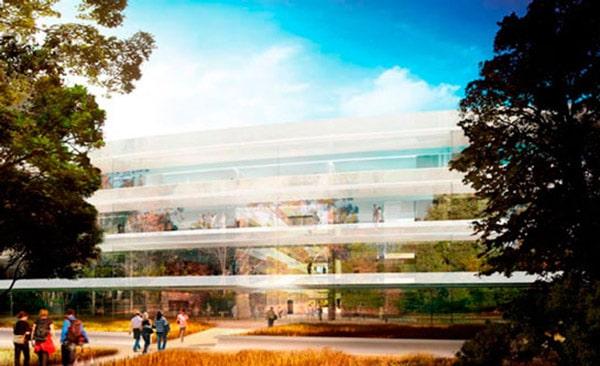 renders-3d-interior-campus-2-apple-02