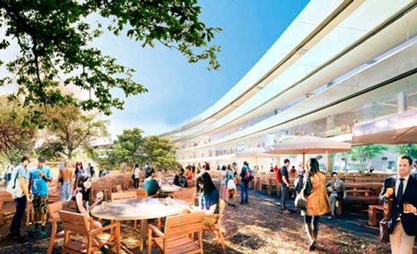 renders-3d-interior-campus-2-apple-04