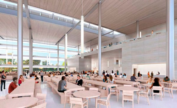 renders-3d-interior-campus-2-apple-05