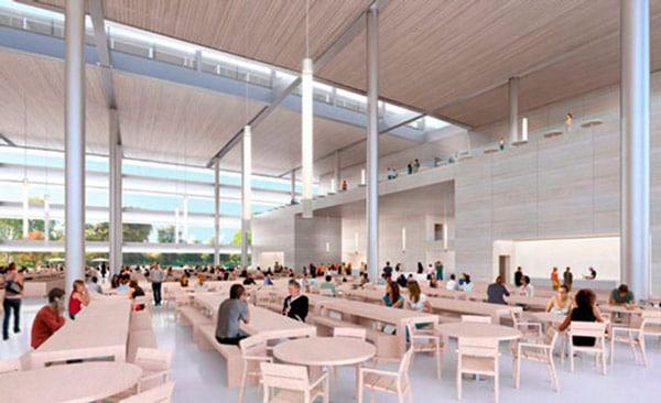 renders-3d-interior-campus-2-apple-05