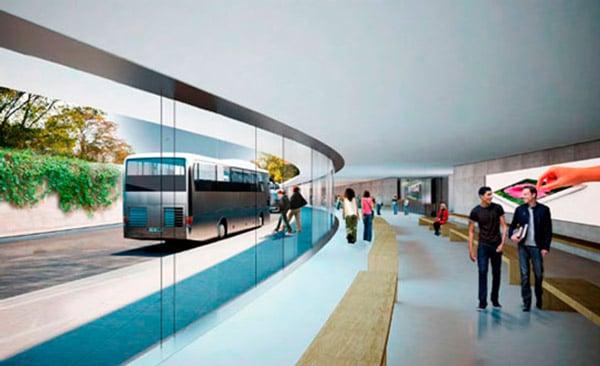 renders-3d-interior-campus-2-apple-07