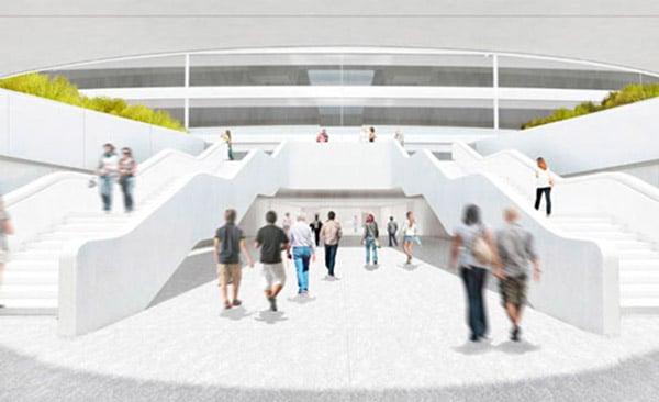 renders-3d-interior-campus-2-apple-08