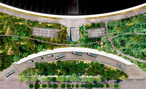 renders-3d-interior-campus-2-apple-10