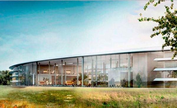 renders-3d-interior-campus-2-apple-11