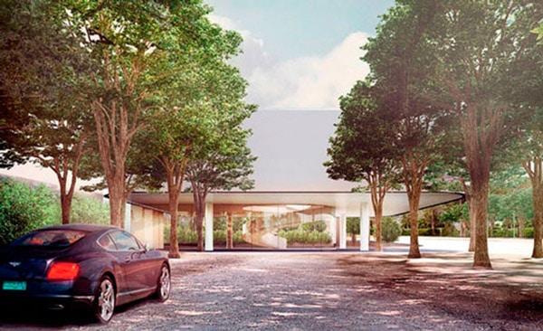 renders-3d-interior-campus-2-apple-14