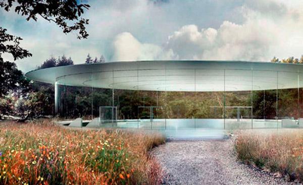 renders-3d-interior-campus-2-apple-16