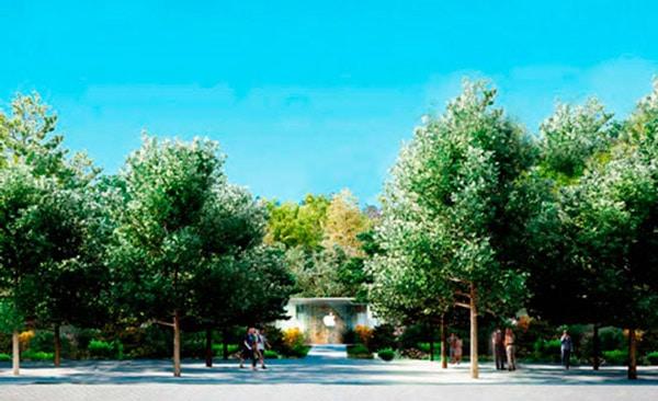 renders-3d-interior-campus-2-apple-19