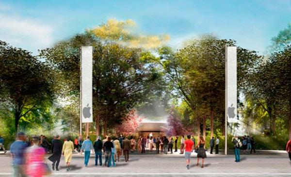 renders-3d-interior-campus-2-apple-20