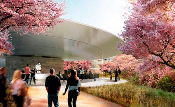 renders-3d-interior-campus-2-apple-21