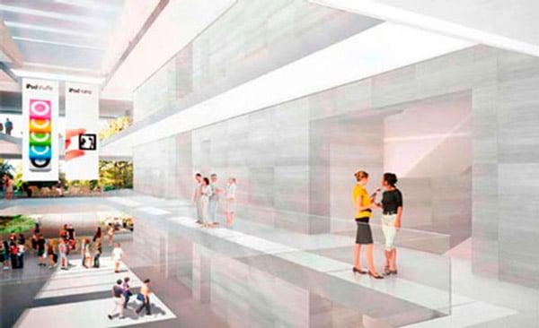 renders-3d-interior-campus-2-apple-22