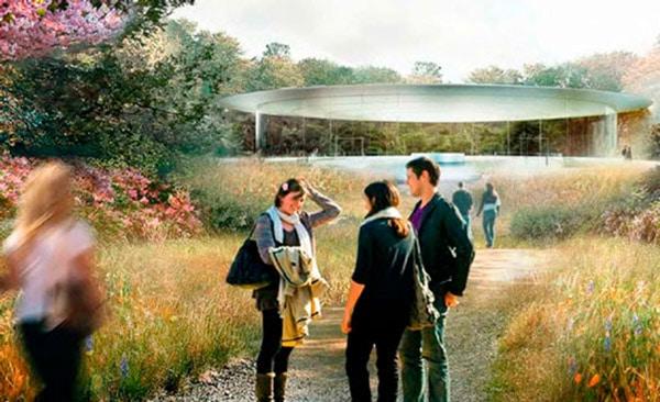 renders-3d-interior-campus-2-apple-23