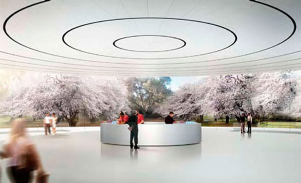 renders-3d-interior-campus-2-apple-24