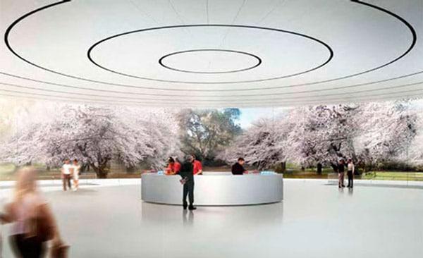 renders-3d-interior-campus-2-apple-24