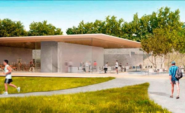 renders-3d-interior-campus-2-apple-25