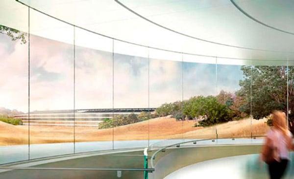 renders-3d-interior-campus-2-apple-26