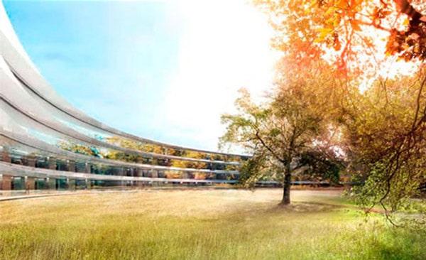 renders-3d-interior-campus-2-apple-27
