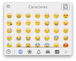 teclado-emoji-mavericks