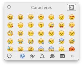 teclado-emoji-mavericks