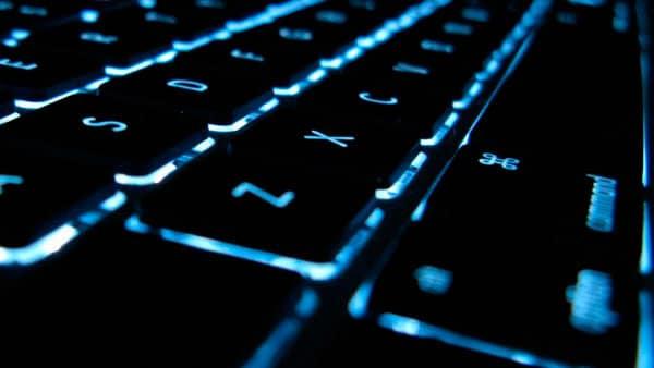 teclado-iluminado