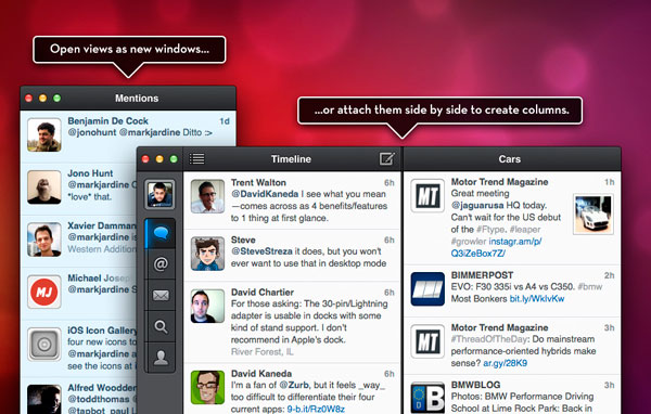 tweetbot-mac-actualizacion