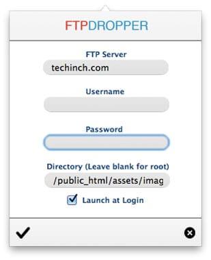 configuracion-ftp-dropper